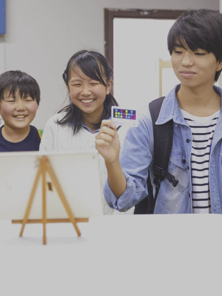 学習塾等のスクール用入退室管理システム|Kazasu【カザス】